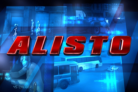 Alisto March 13 2018 SHOW DESCRIPTION: Alisto! (Alert!) is a public service and informative program created by GMA News and Public Affairs which premiered on March 23, 2013 on GMA […]