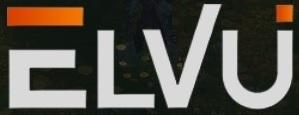 Elvui