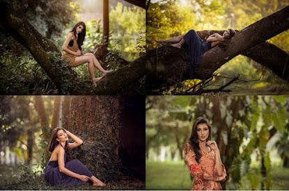 Miss de Artur Nogueira Natália mostra toda sua beleza em lindo ensaio fotográfico