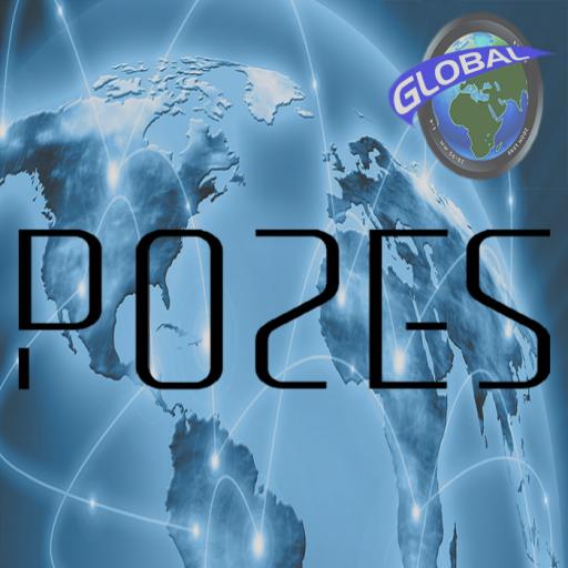 Sponsor Global Poses