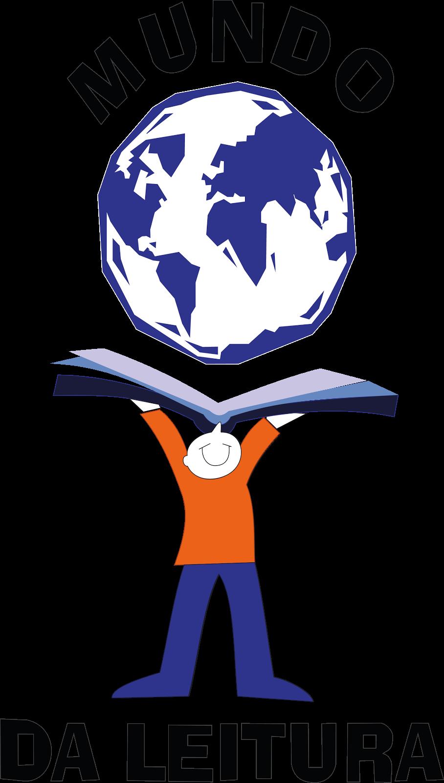 Site do Mundo da Leitura