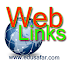 Balshrusti  magazine (Web Link-1)