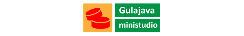 Gulajava Ministudio