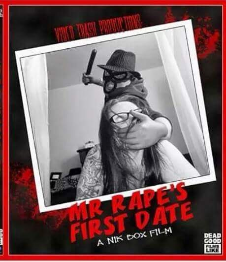 http://videotrashproductions.bigcartel.com/product/mr-rape-s-first-date-limited-bluhttp://videotrashproductions.bigcartel.com/product/mr-rape-s-first-date-limited-blu