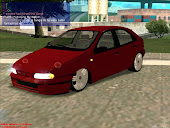 Fiat Do Brasileiro