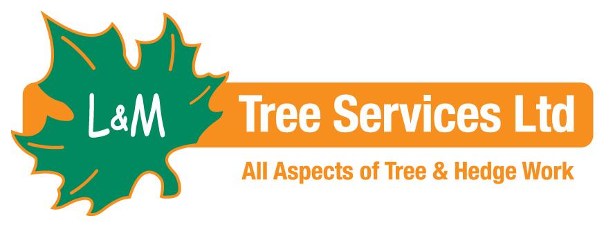 L & M Tree Services Ltd