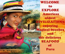 PERU: TAILOR MADE TRAVELS FOR EXPLORERS