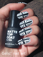 http://gelicnailart.blogspot.se/2013/04/gray-union-jack-nail-art.html