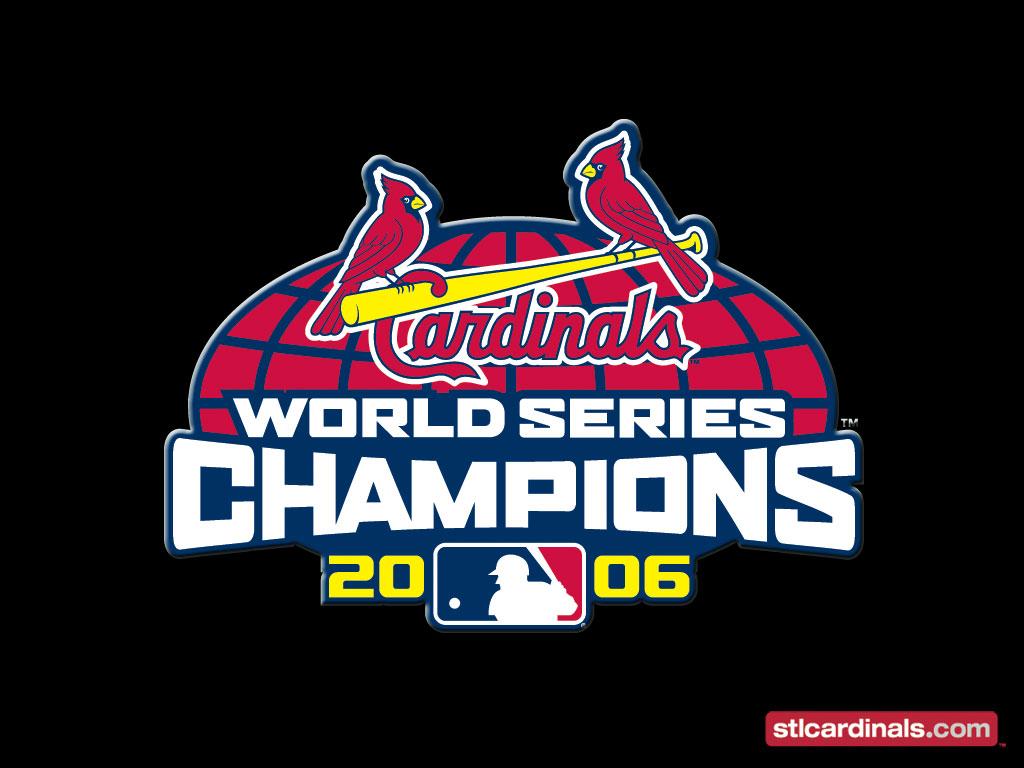 cardinals logo logo wallpaper