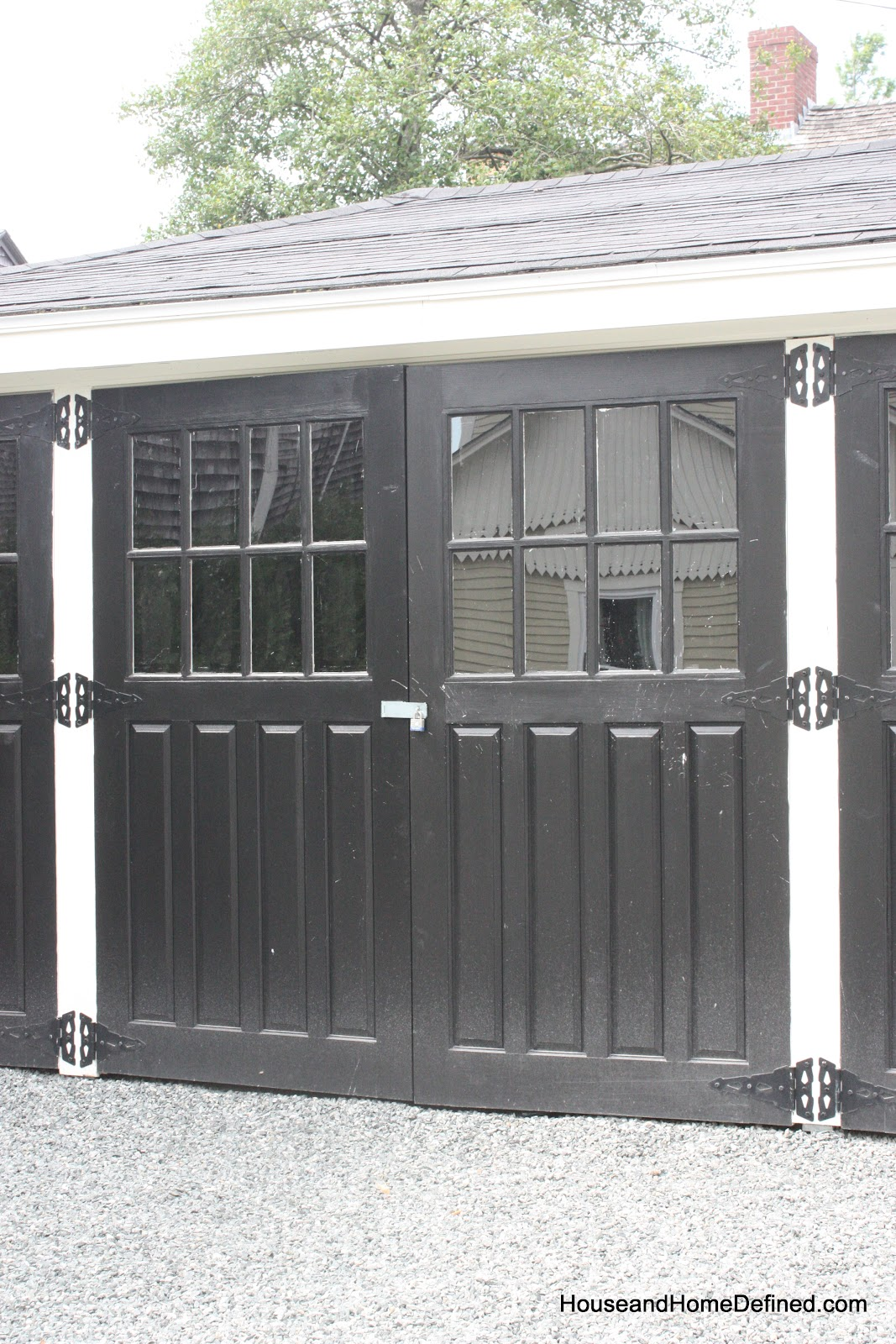 1600 #6F7B50  (you're Laughing If You Know Me) I Do Love Stained Garage Doors save image Ab Garage Doors 36471067