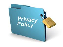 Privacy Policy Majalah Siantar