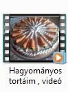 HAgyomnyos tortim vide