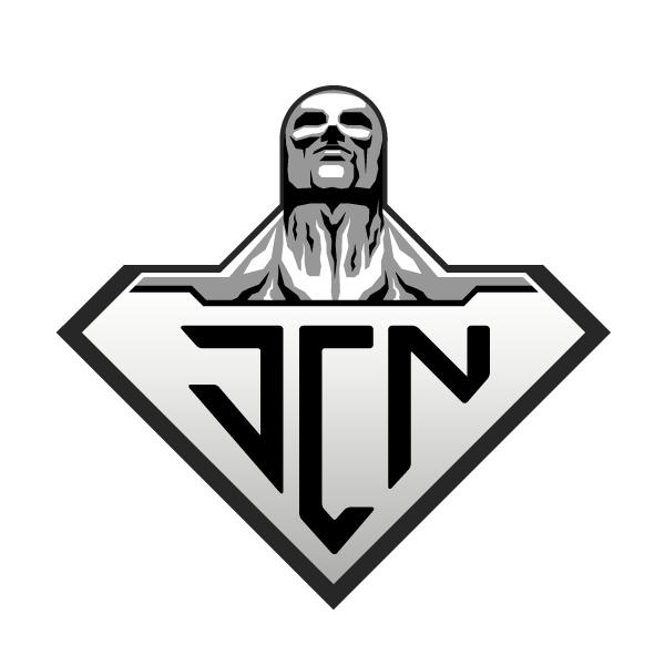 Lt Blak Logo explore and improve