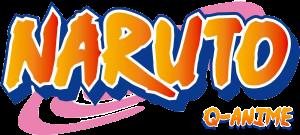 Sinopsis Lengkap Anime Naruto
