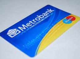 metrobank-atm