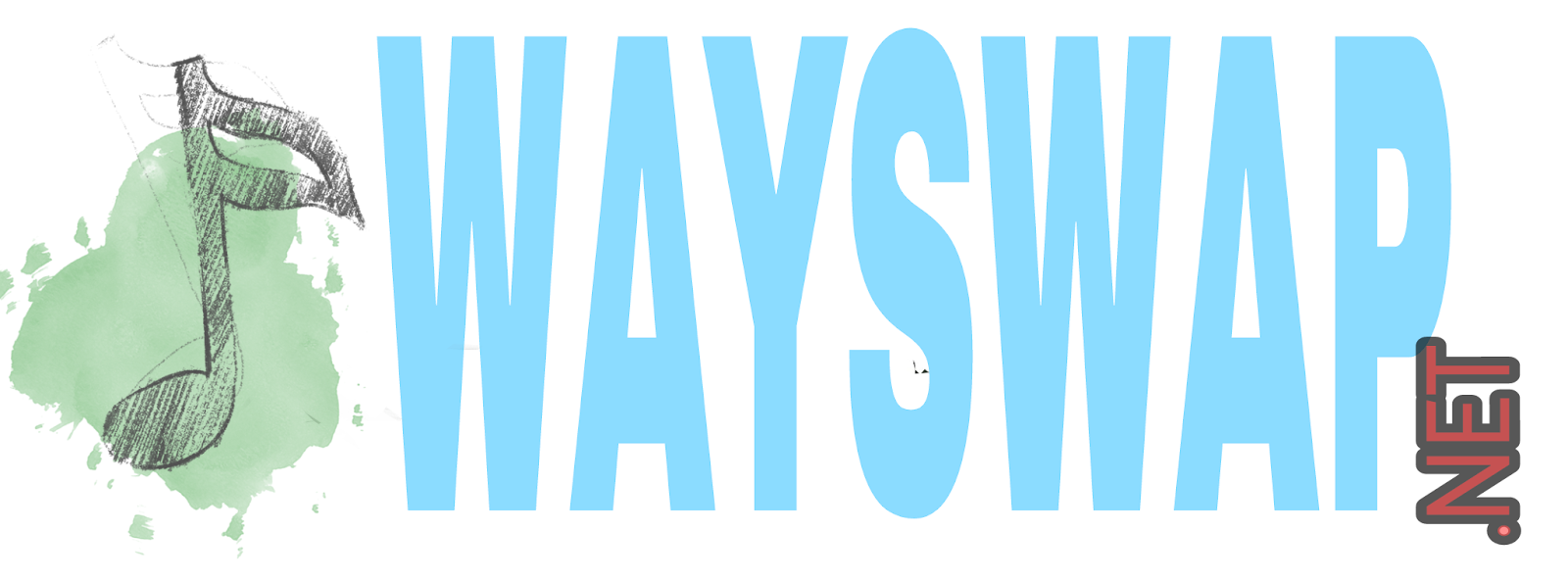 Wayswap.net | The Everything Blog....