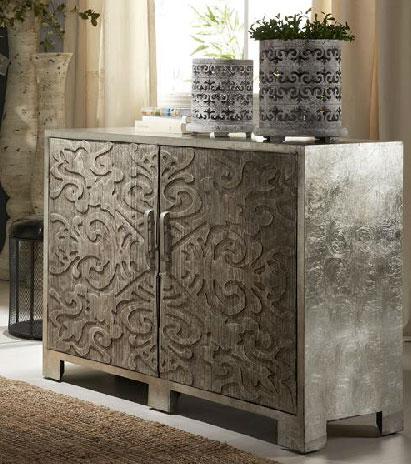 La web de la decoracion y el mueble en la red: octubre 2015