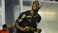 Botafogo-Resende-carioca-seedorf