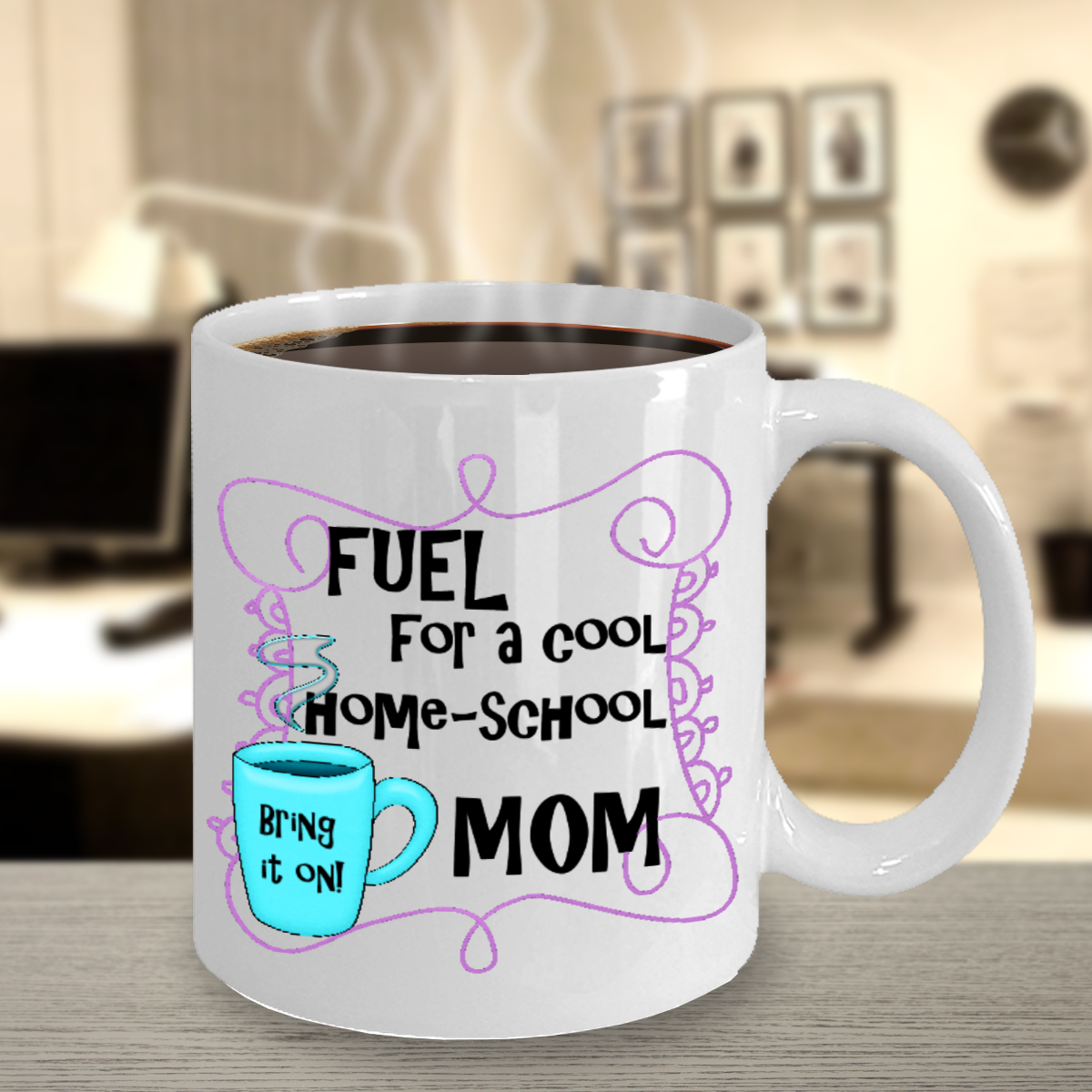 Shop my Amazon store - Novelty Designs for Families