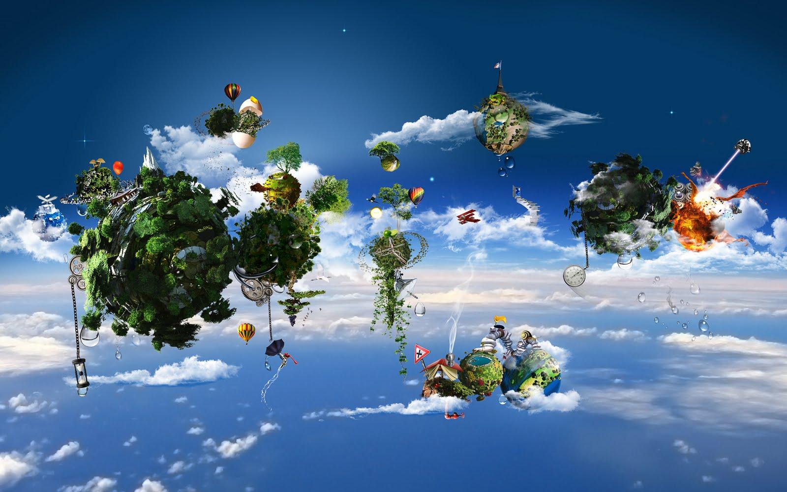 http://2.bp.blogspot.com/-eSYeP7raFv0/TgxvCY4mlpI/AAAAAAAAAwg/YDhOJiG3-W8/s1600/ecosystem-abstract-wallpaper-design.jpg