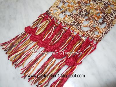 http://2.bp.blogspot.com/-eSZCHJgNzhg/TibtQ1ii1YI/AAAAAAAAHec/wJDEscSixjo/s1600/FranjaPap1.jpg