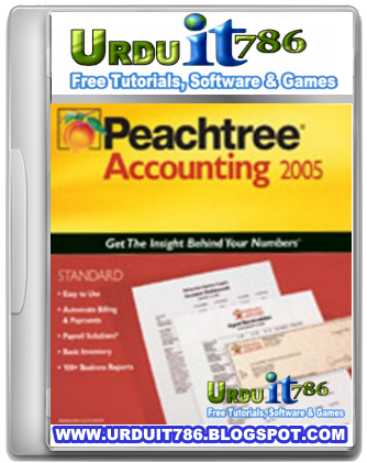 full version accounting software free