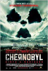 Chernobyl%2BOnline%2BDublado