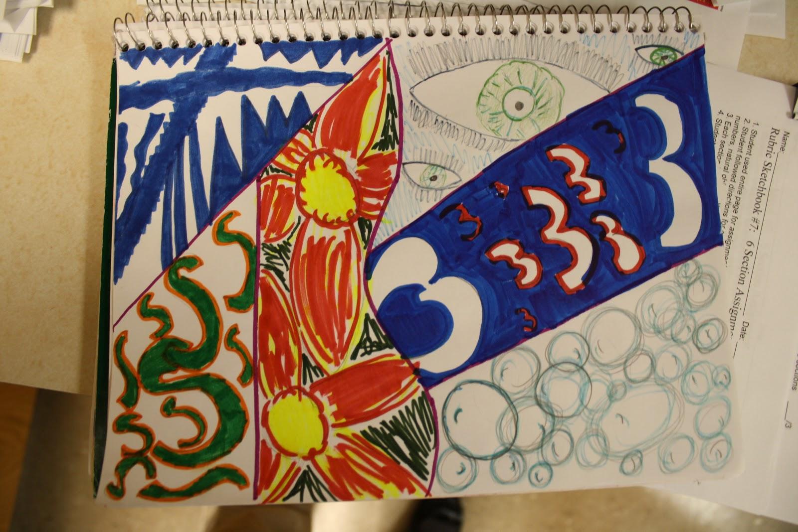 essay on creativity and innovation kenya
