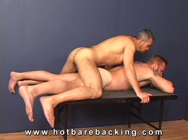 sex work sihteeri pojat homo