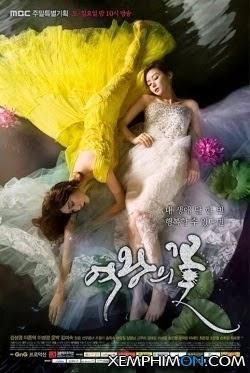 Hoa Vương Full Tập Full HD