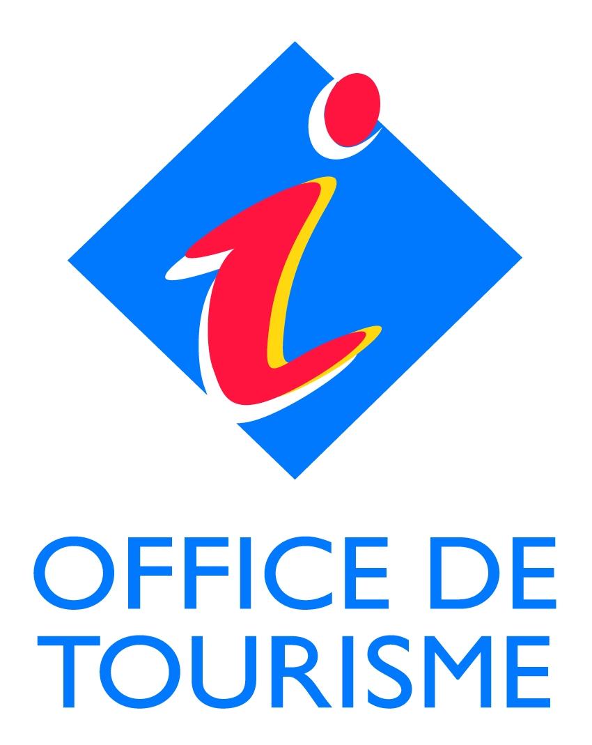 L 39 office de tourisme de valfr jus class en cat gorie ii valfr jus - Office de tourisme emploi ...