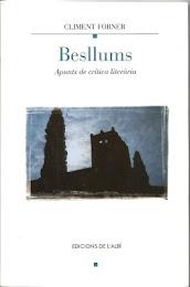 BESLLUMS
