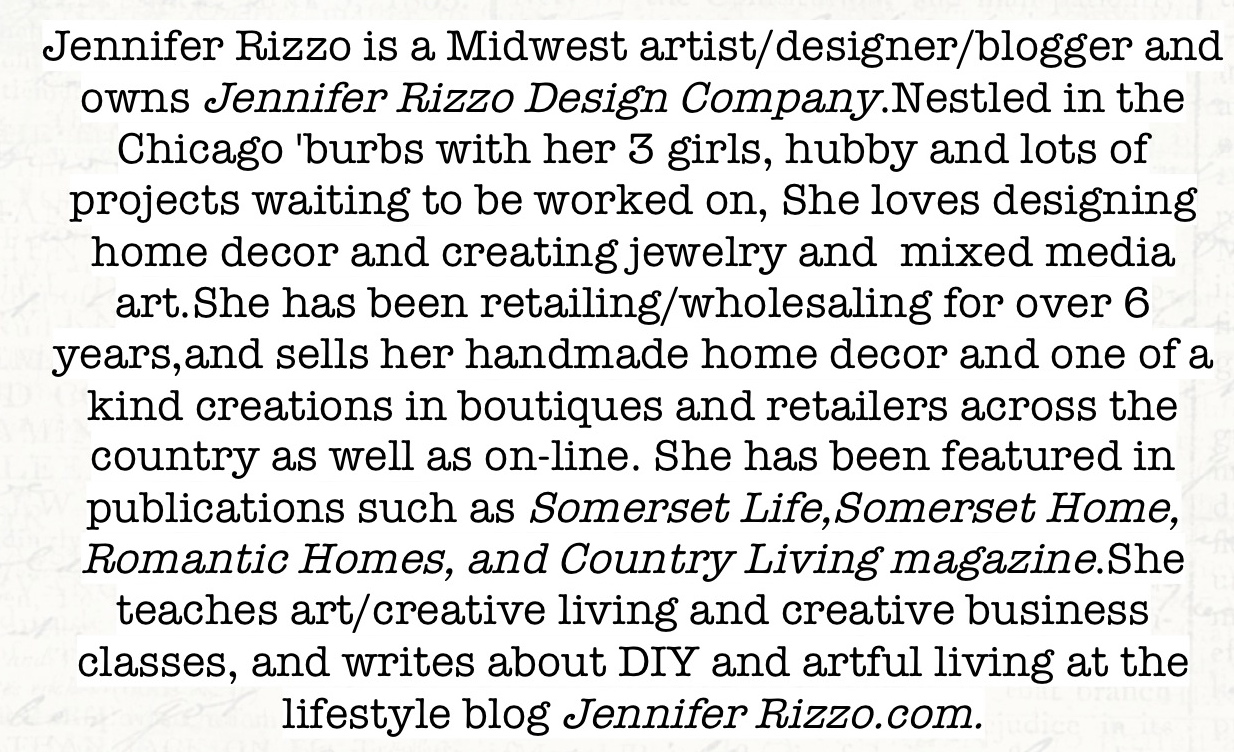 write your own bio what bloggers need to know jennifer rizzo good example of a well written biography