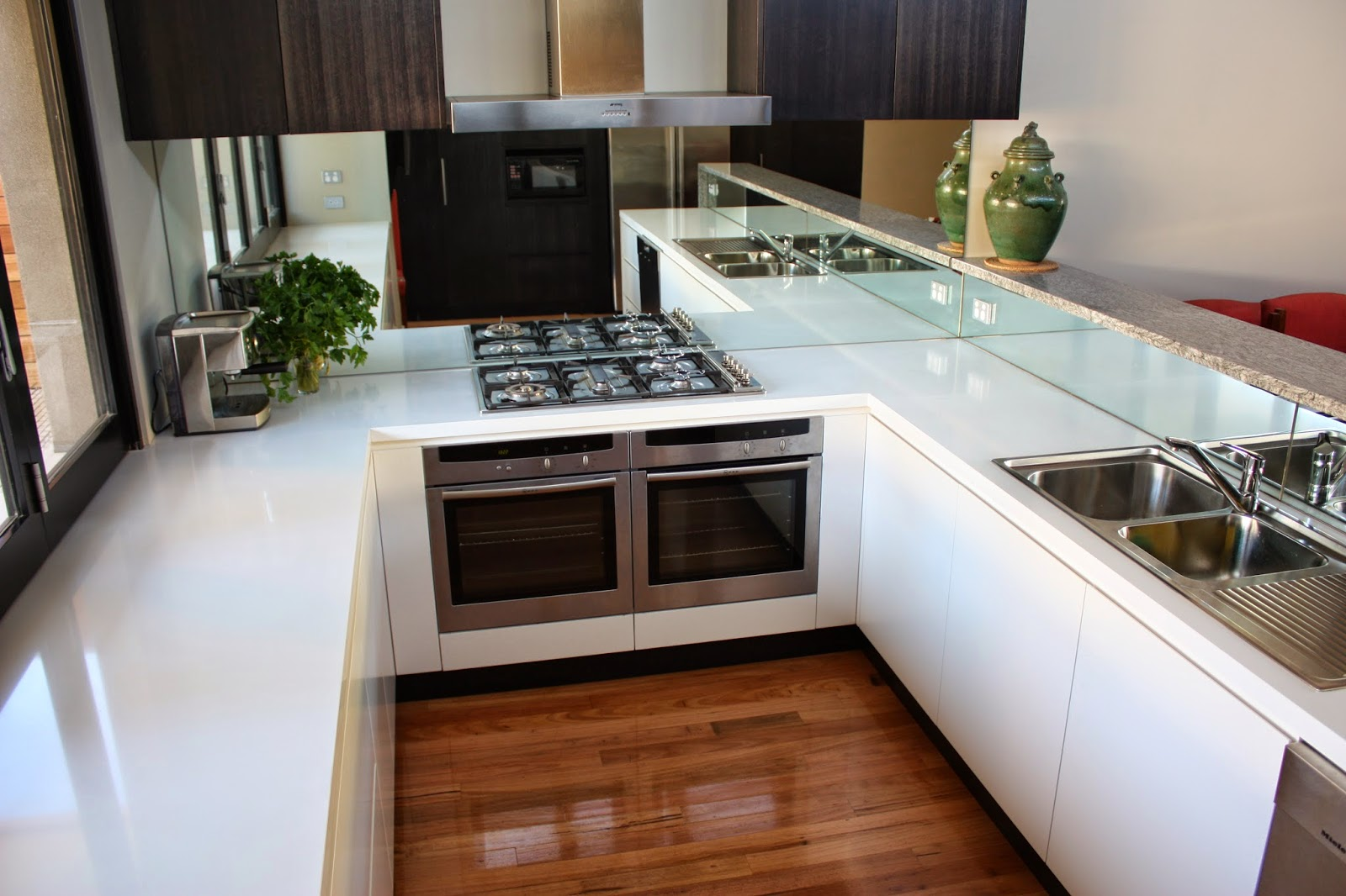 Granite Kitchen Benchtops Granite Planet Blog