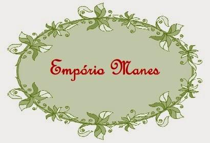 Empório Manes