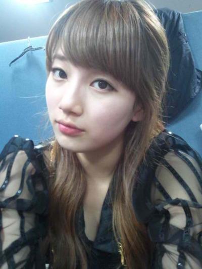 miss suzy bae su ji. Name: Suzy / Bae Su ji (배수지