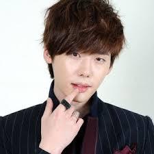 Biodata  Lee Jong Suk Pemain Drama Korea Pinocchio