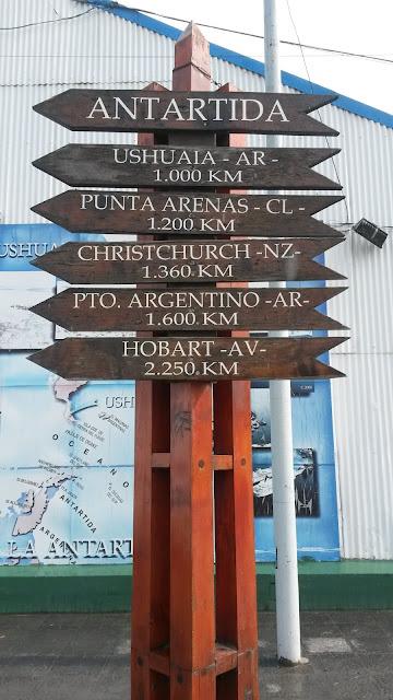 ushuaia-1000-km-antartica