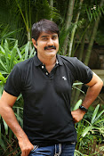 Srikanth gav interview photos-thumbnail-8