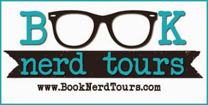 http://www.booknerdtours.com/2014/blackness-takes-over-by-norma-jeanne-karlsson.html