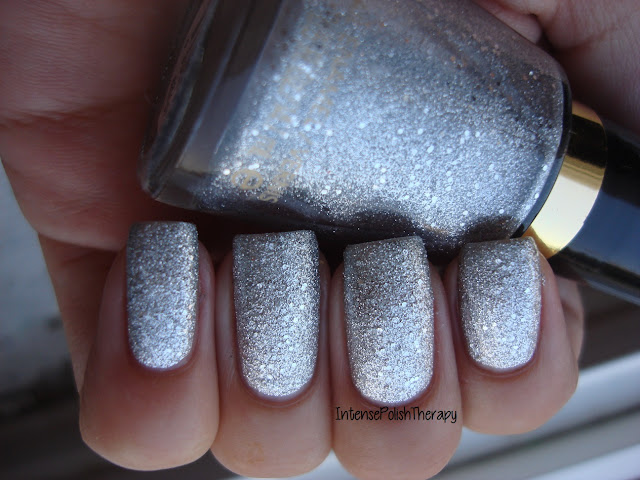 Revlon - Diamond texture