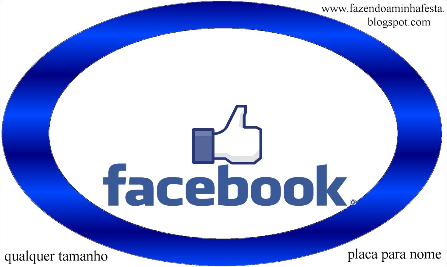 Amiga do facebook no banheiro facebook friend the bathroom 5