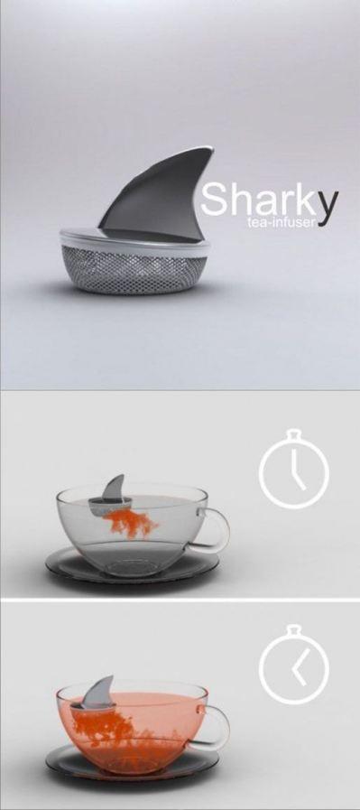 7 Inovasi Baru Yang Unik Dan Lucu [ www.BlogApaAja.com ]