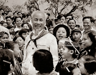 TS. Lê Thị Tuyết, TS. Dương Quốc Quân - Góp phần tìm hiểu tư tưởng triết học của Hồ Chí Minh