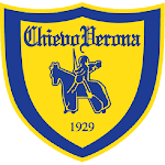Jadwal Pertandingan Chievo