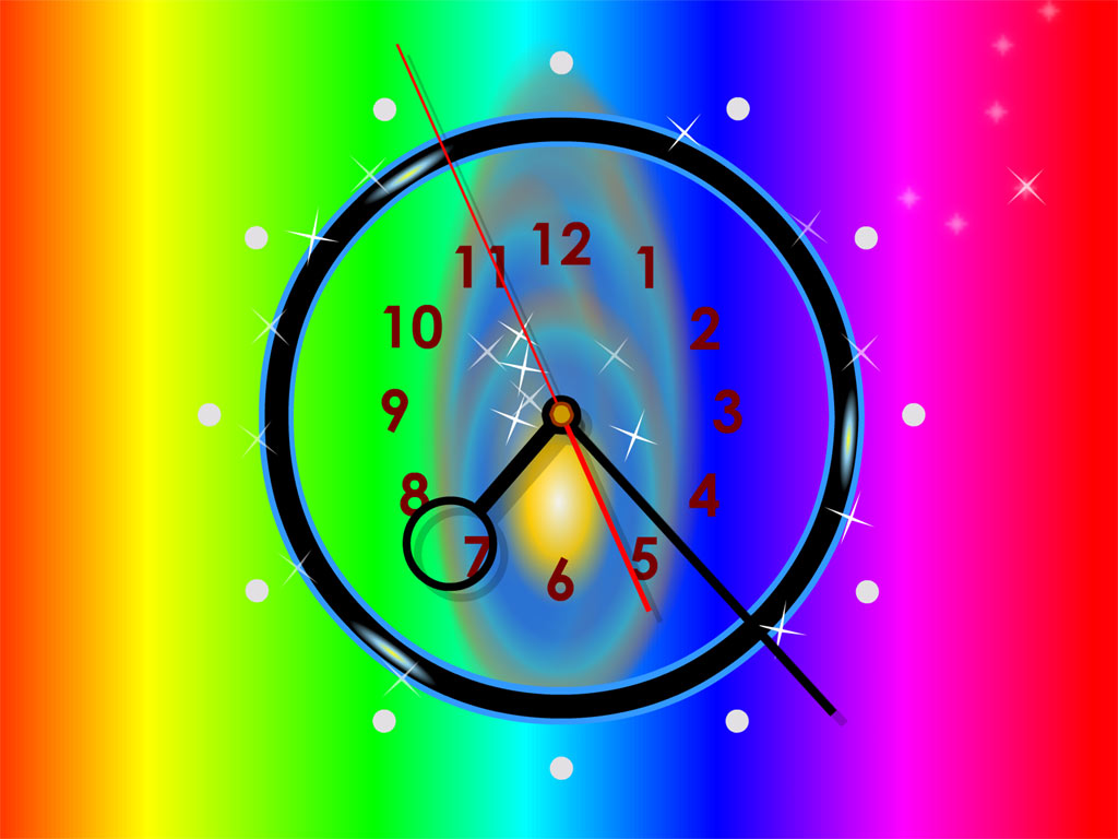 http://2.bp.blogspot.com/-eSnXvUss99E/TyclagG2xCI/AAAAAAAADYk/PMaXy9qWCPQ/s1600/colorful-clock.jpg