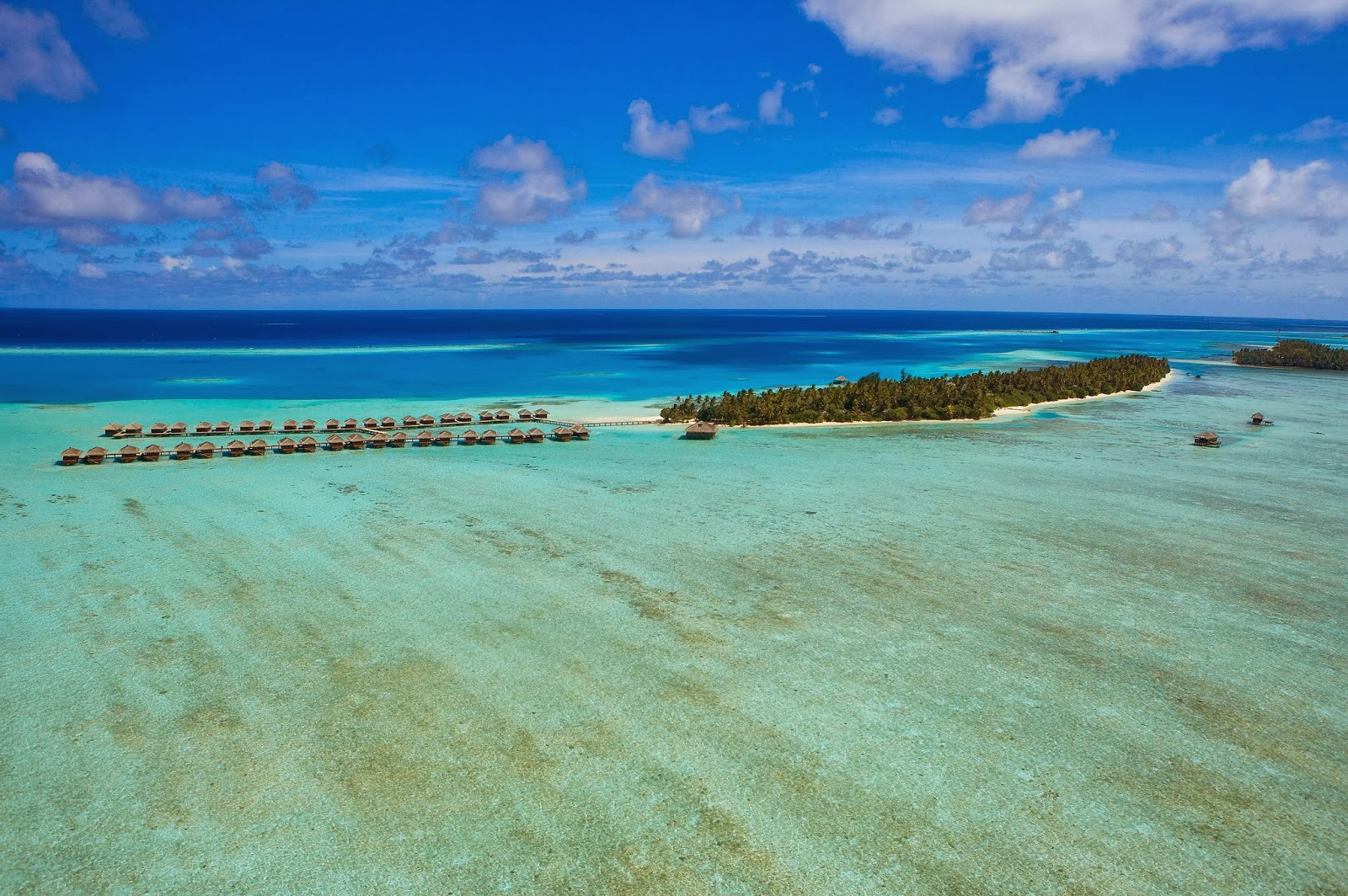 malediven reisen blog medhufushi island resort malediven. Black Bedroom Furniture Sets. Home Design Ideas