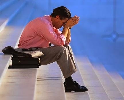 التعويض عن فقدان العمل ابتداء من 2014