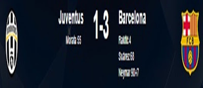 hasil-juventus-vs-barcelona-final-liga-champions-2015