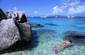 Йонийски острови